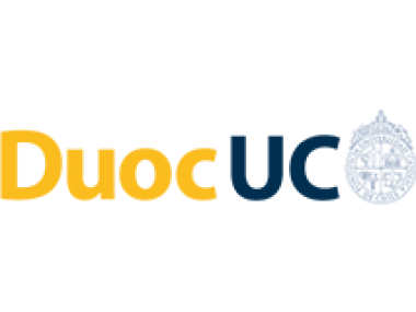 logo DuocUC