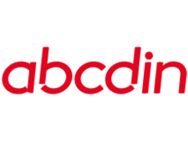 logo abcdin